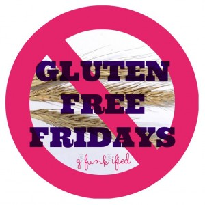 gluten free friday button 2