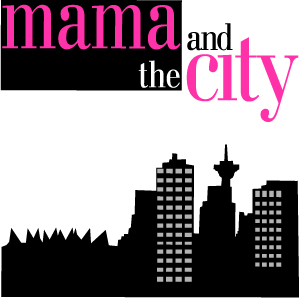 Mama-and-the-City-Pic