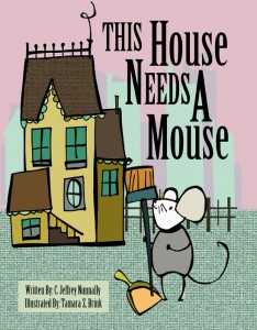 House-Mouse-book-cover
